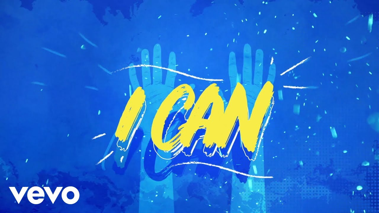 Shenseea & Ding Dong - I Can (Lyric Video) [2/21/2019]