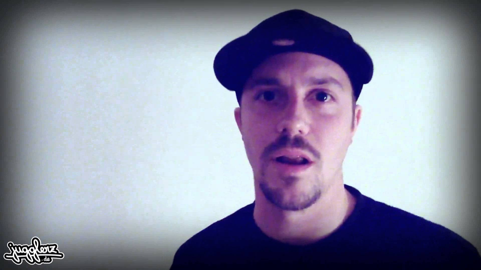Drop: Championz League Soundclash 2013 [11/12/2013]