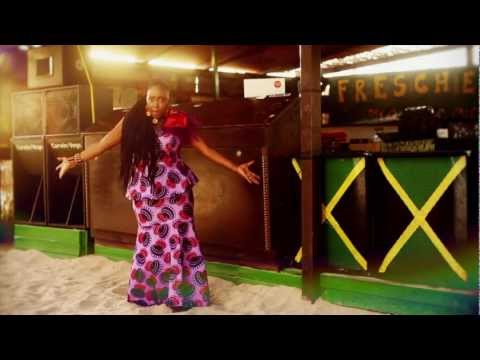 Askala Selassie - Love You Always [10/14/2012]