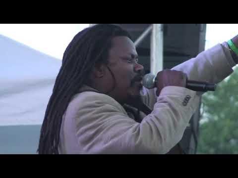 Luciano @ Sierra Nevada World Music Festival 2012 (Full Show) [6/24/2012]