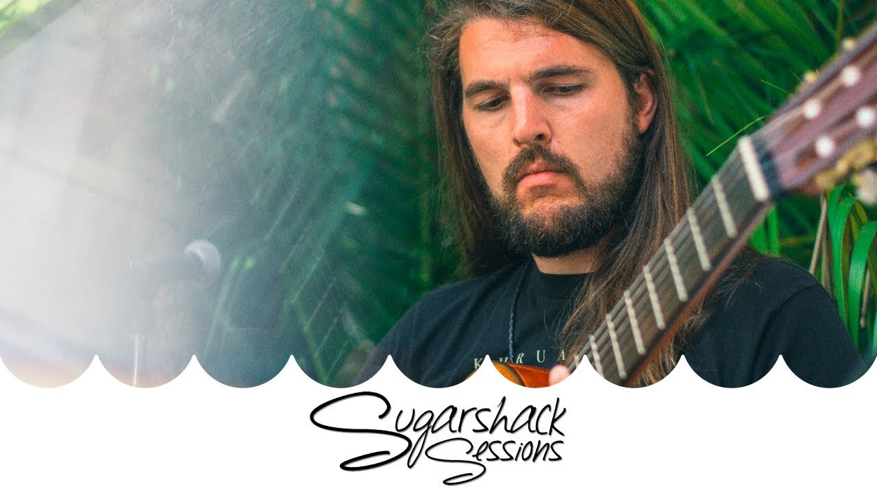 Roots of a Rebellion - Creatures @ Sugarshack Sessions [6/13/2019]