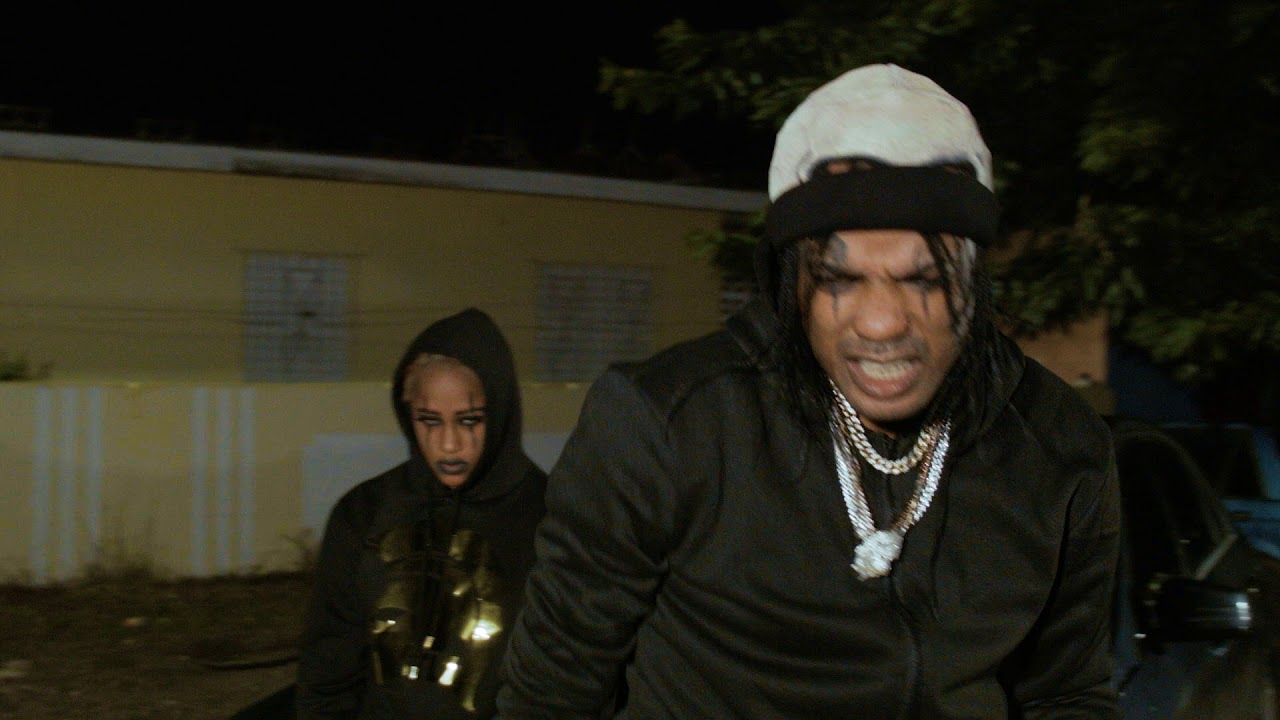Tommy Lee Sparta - Shallow Grave [4/6/2020]