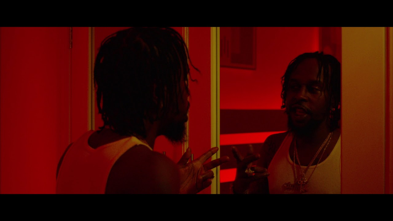Popcaan - Sex On The River [3/22/2020]