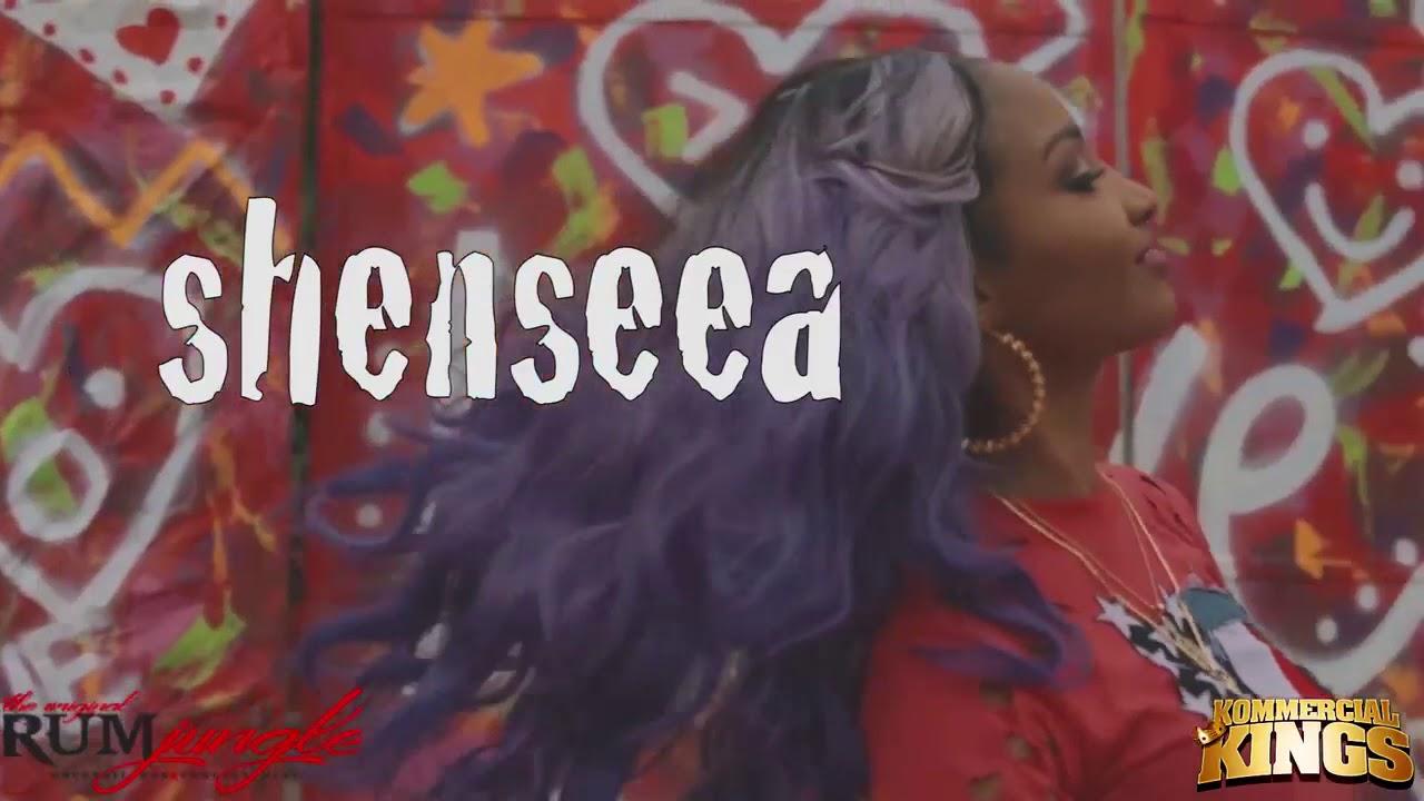 Reggae Fest Orlando 2017 (Trailer) [8/29/2017]