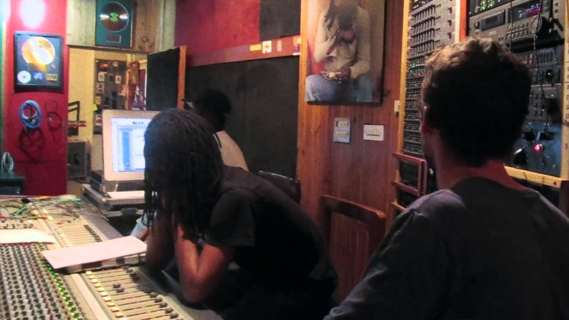 Teaser: Elijah - Eui Liste [7/12/2014]