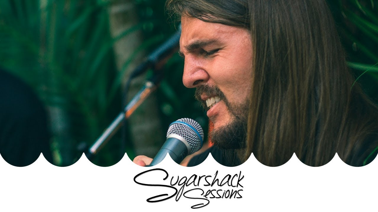 Roots of a Rebellion - Shapes of a Soul @ Sugarshack Sessions 3 [10/11/2019]