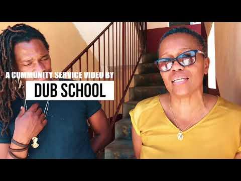 Nattali Rize & Kumar - Go Fund Campaign For St.Elizabeth Jamaican Prep School, Great Start Academy. [7/21/2020]