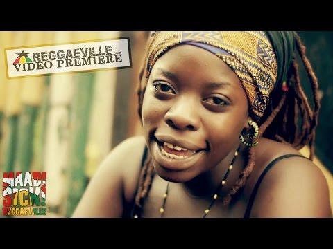 Black Omolo - More Positivity [11/16/2015]