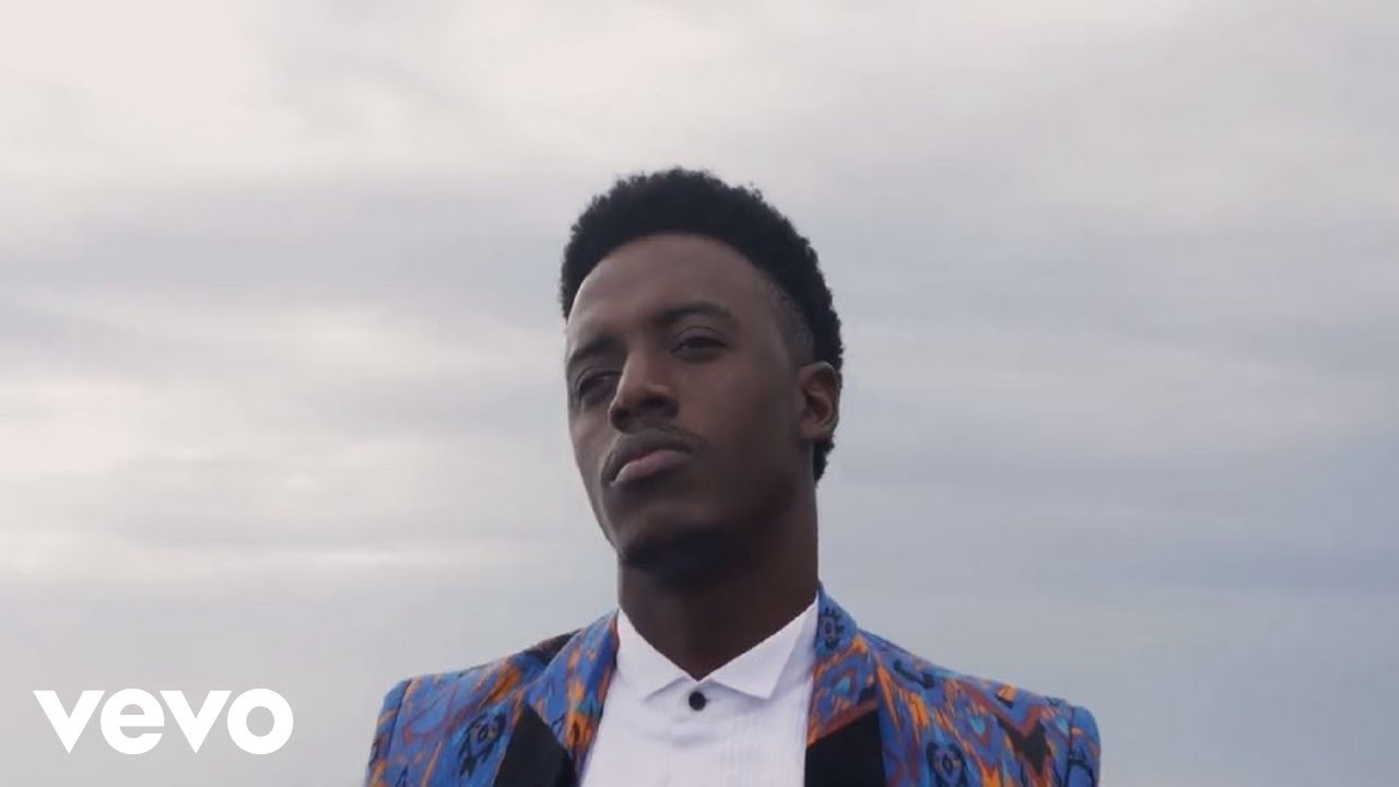 Romain Virgo - Still [3/28/2018]