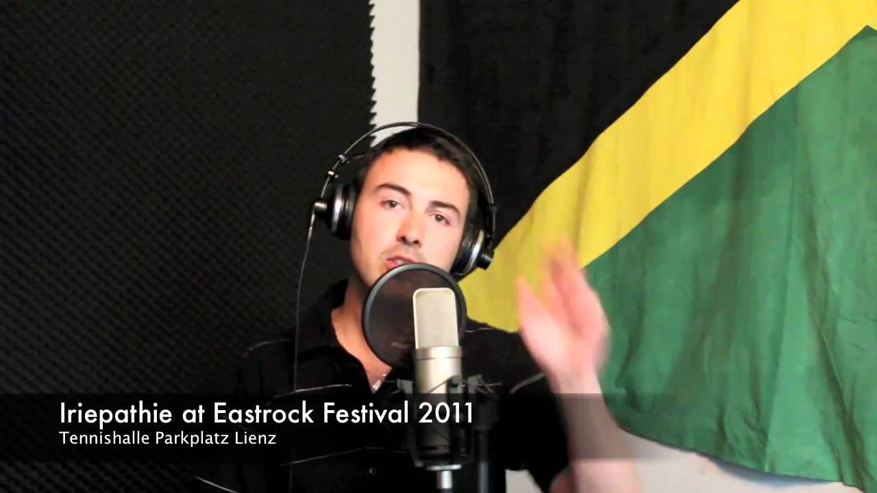 Promo: Eastrock 2011 [5/10/2011]