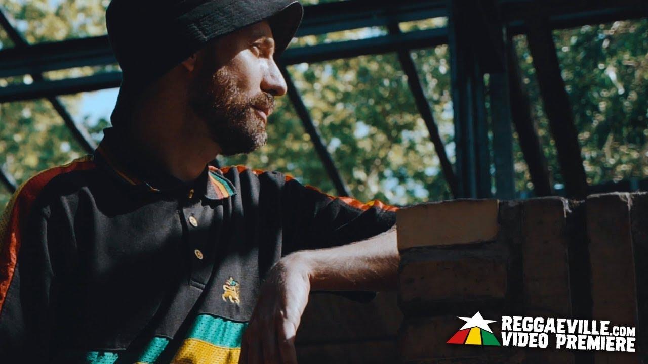 Pipo Ti - Respira [7/25/2019]