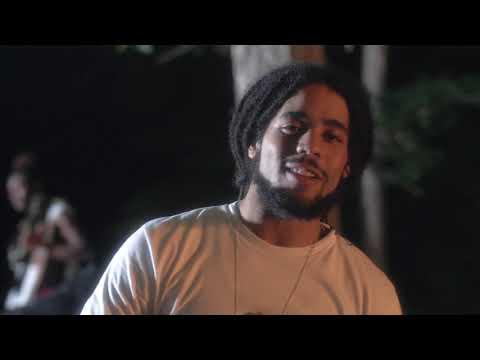 Skip Marley feat. Rick Ross & Ari Lennox - Make Me Feel (Behind the Scenes) [9/23/2020]