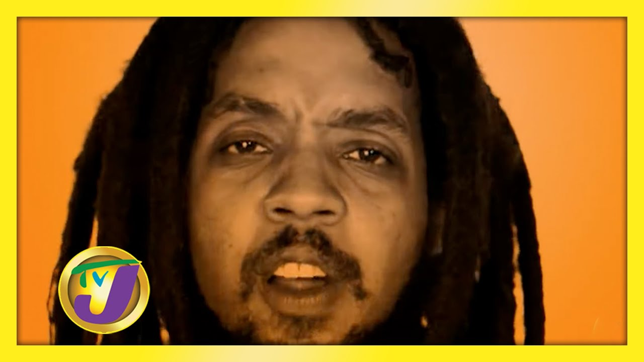 The Wailers Interview @ TVJ Smile Jamaica [1/9/2021]