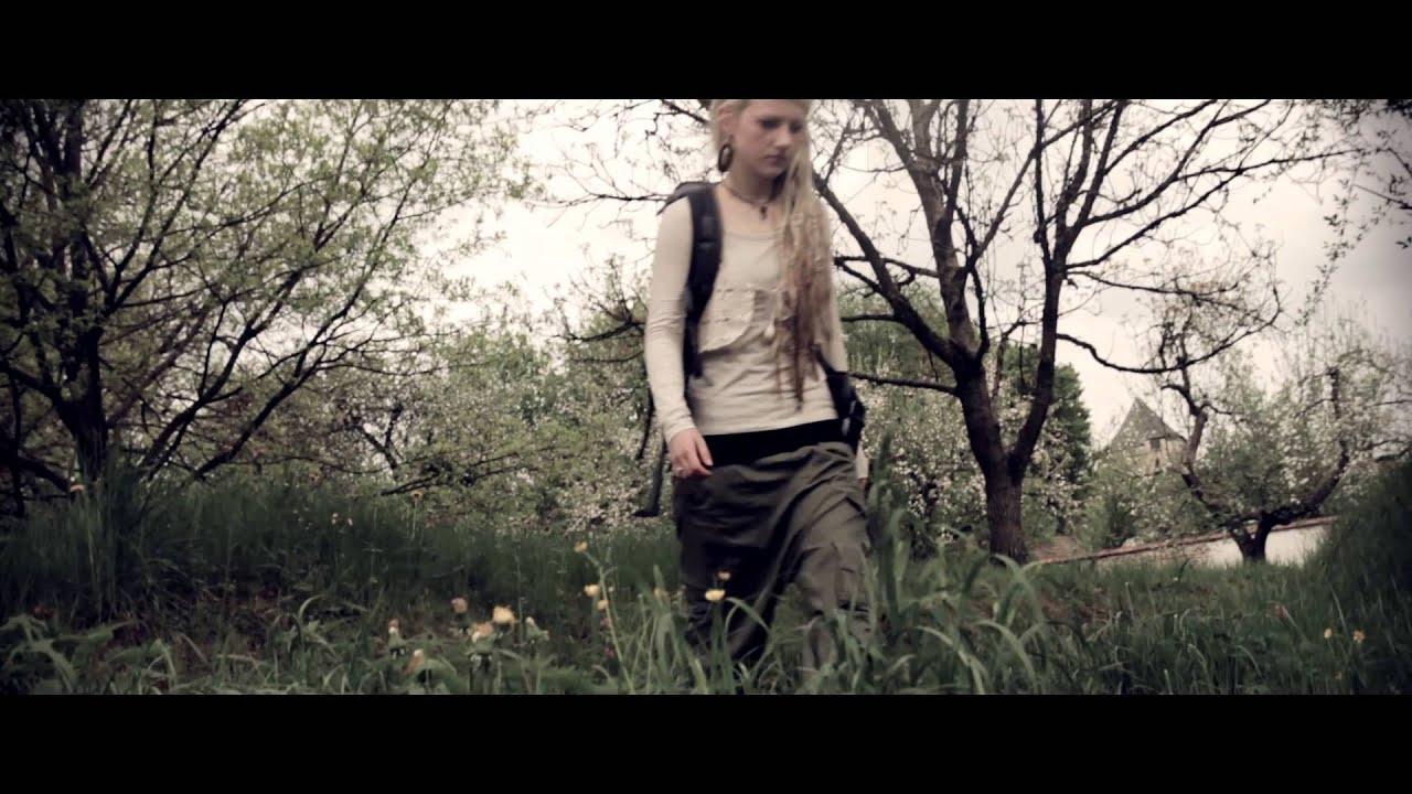 The Unduster - Come Back [6/22/2013]