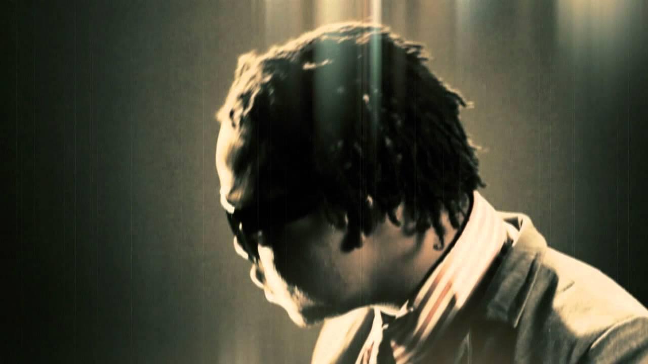 Da Professor feat. Ken Boothe - Touch You [12/23/2011]