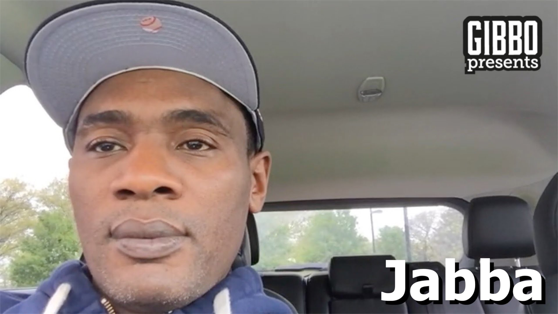 Jabba about Best Of The Best 2016 & Bling Dawg Health Motivation [5/28/2016]