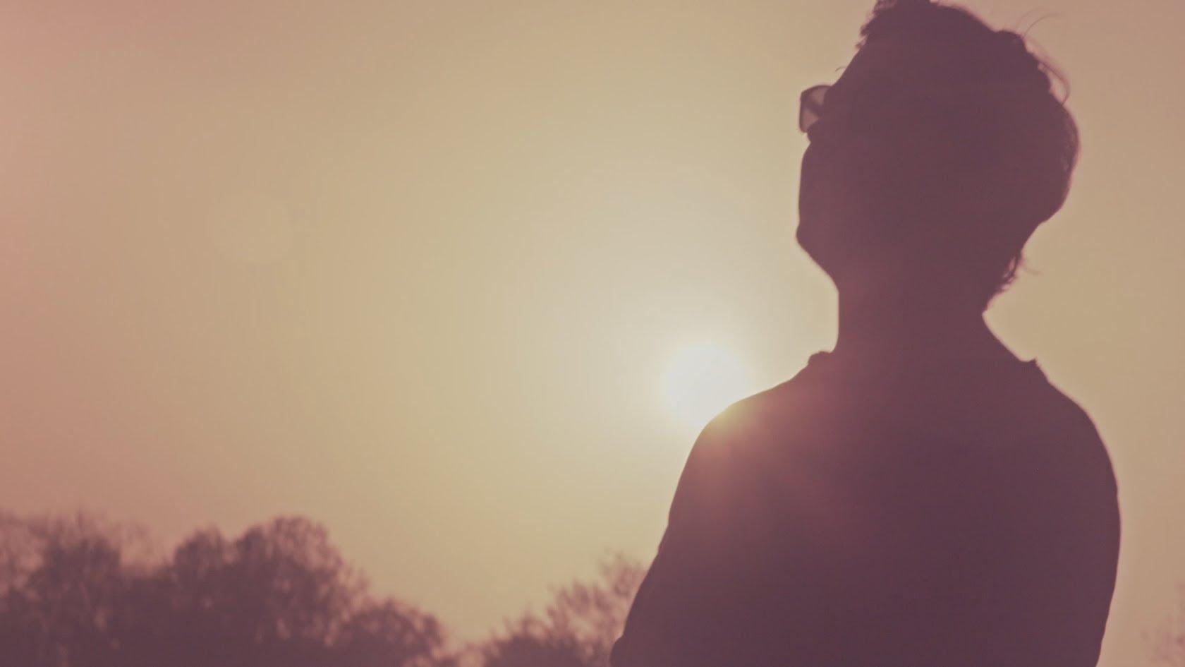 Iriepathie - Ich [10/28/2013]