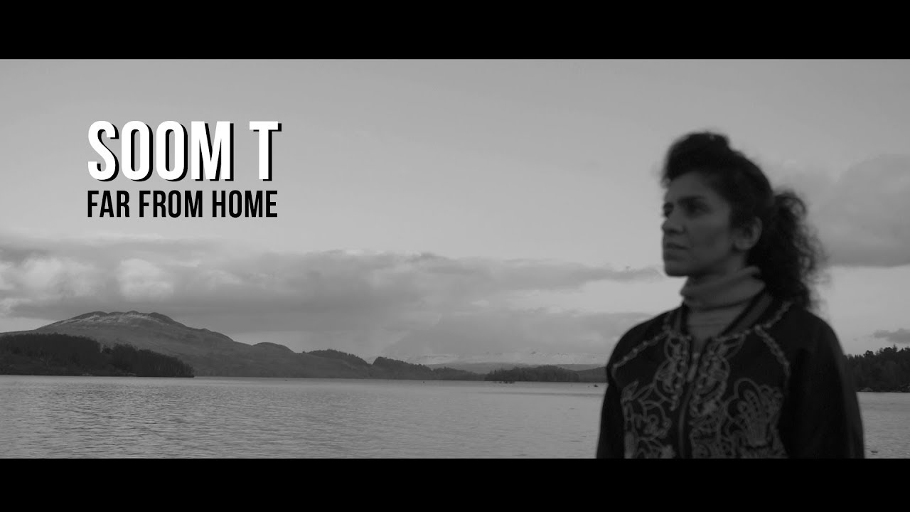 Soom T - Far From Home [2/21/2020]