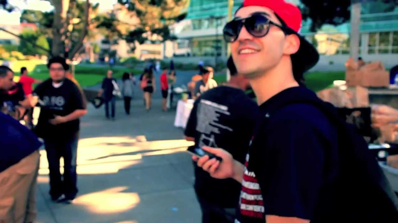 Bobby Hustle - Weed Like Mine [11/8/2012]