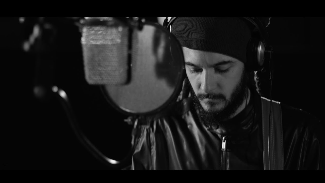 Patois Brothers feat. Max Romeo - Life Learning [3/8/2017]