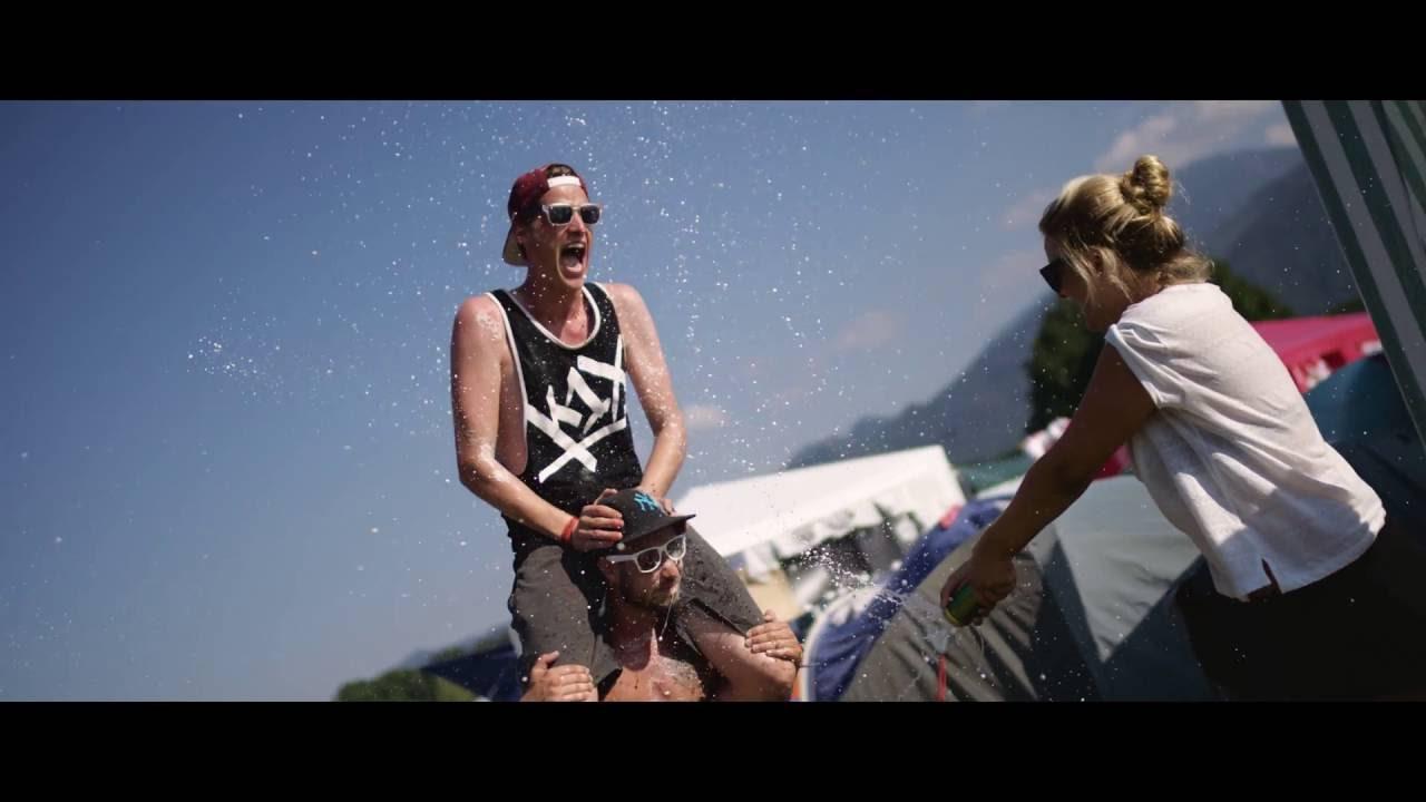 Chiemsee Summer 2016 - Aftermovie [9/16/2016]