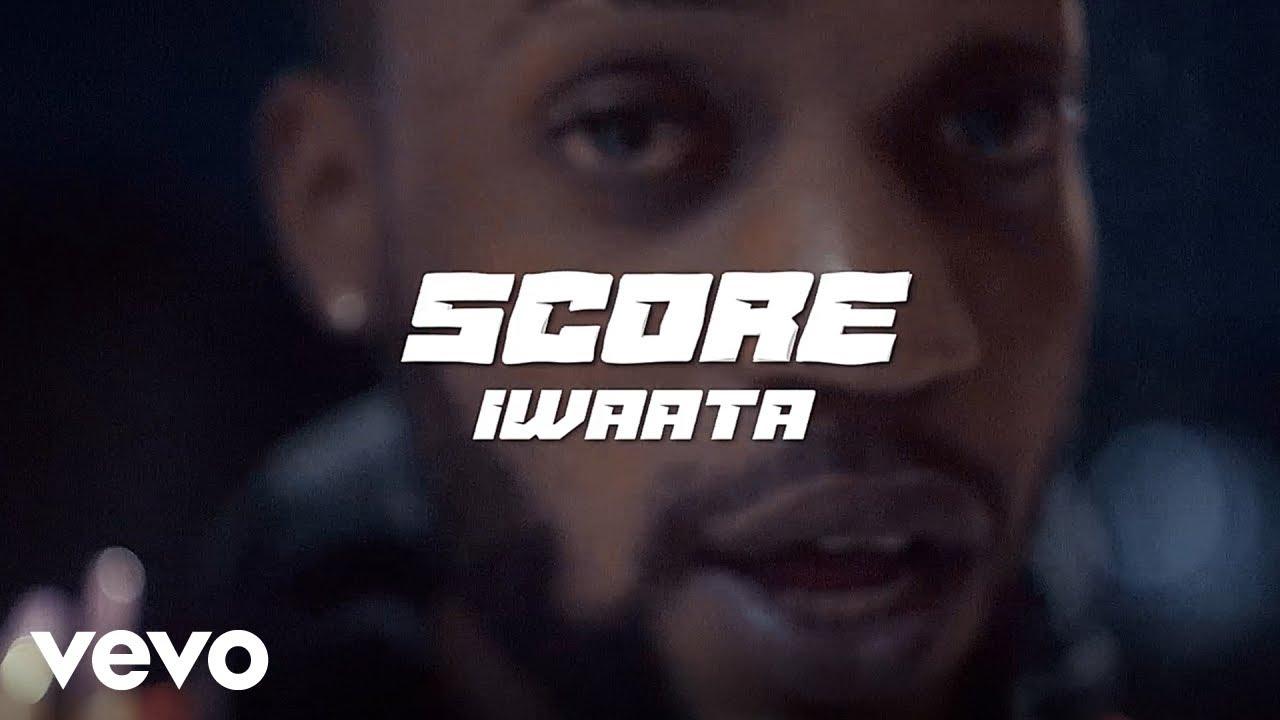 IWaata - Score [2/23/2021]