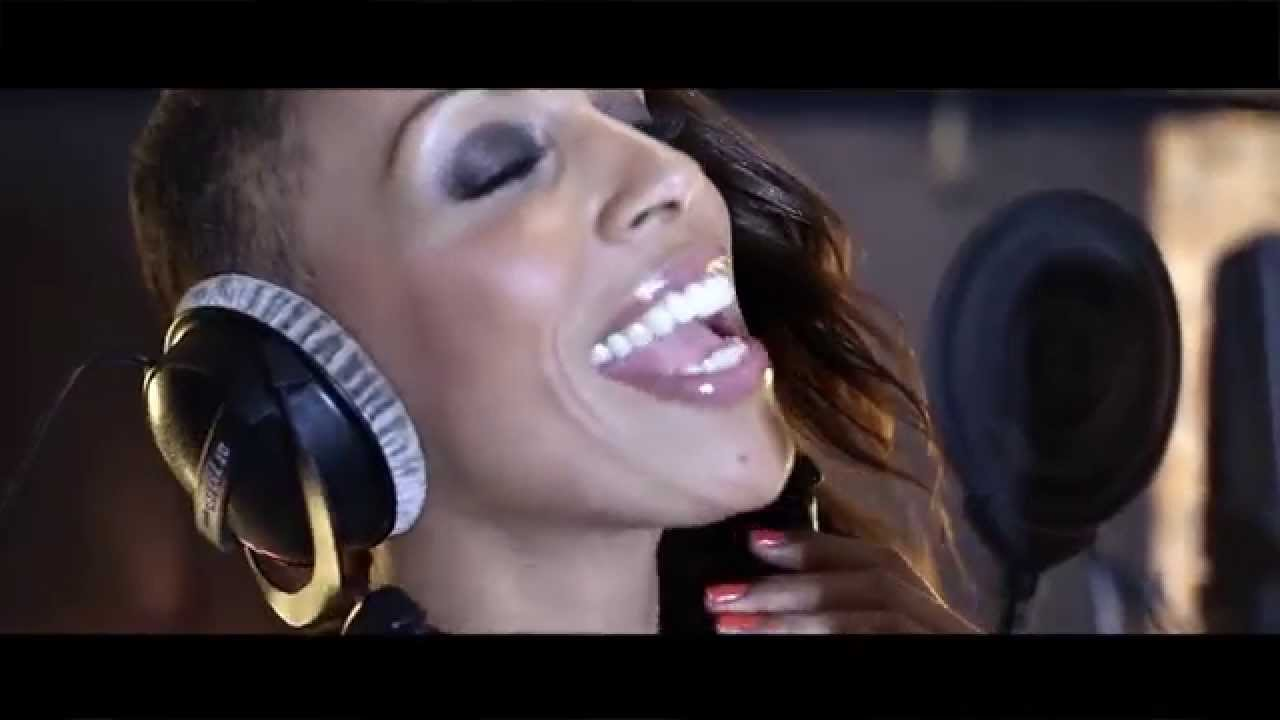 Orange Grove feat. Glennis Grace - Some Things Last Forever [5/12/2015]