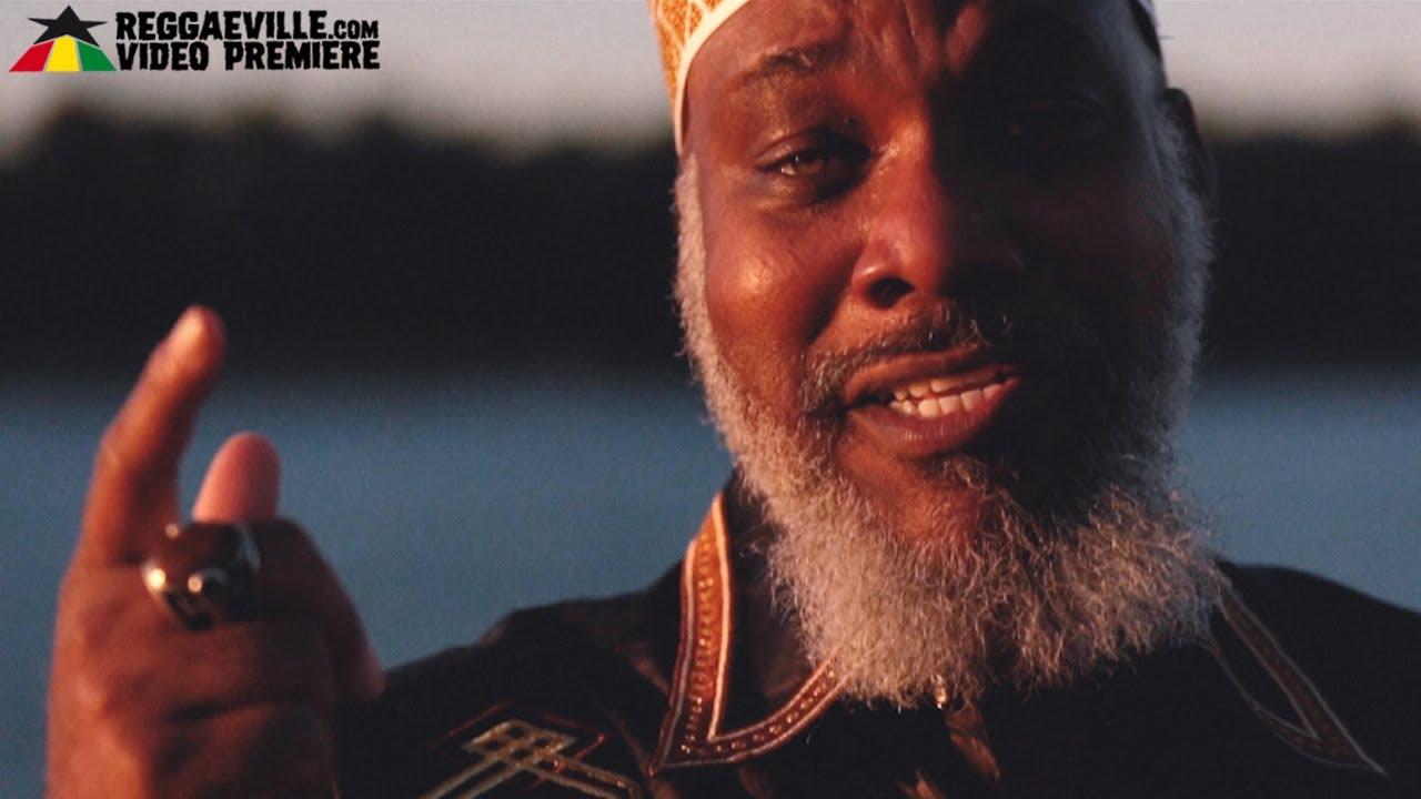 Katteye - African Kings and Queens [9/23/2020]