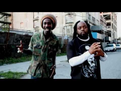 Meta & The Cornerstones feat. Peetah - Somewhere in Africa Remix [2/2/2011]