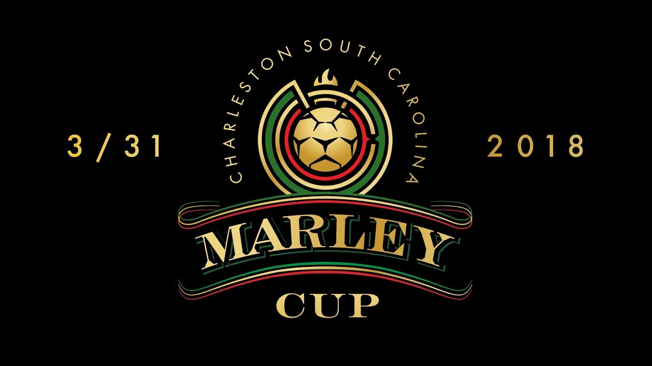 The Marley Cup 2018 (Trailer) [3/24/2018]