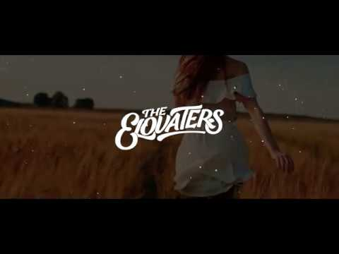 The Elovaters - So Many Reasons (Lyric Video) [9/7/2018]