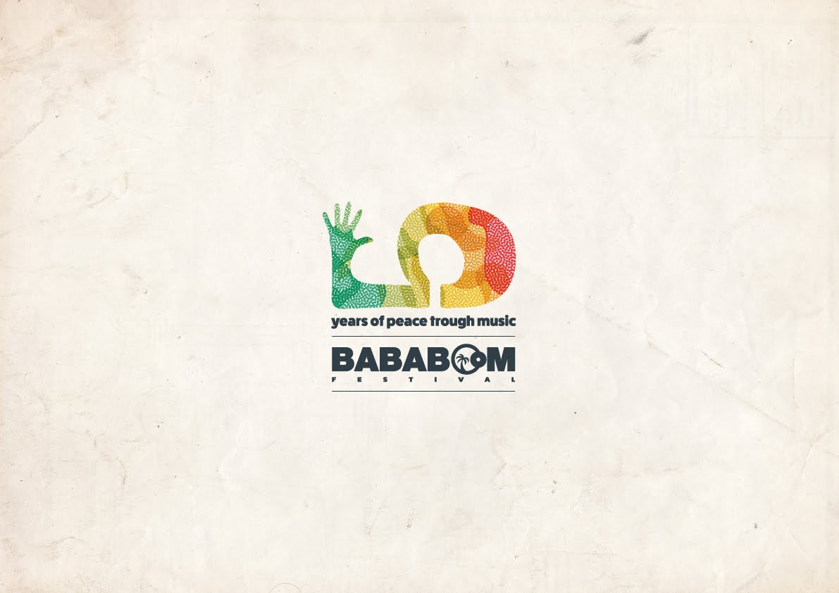 Bababoom Festival 2015 Aftermovie [12/13/2015]