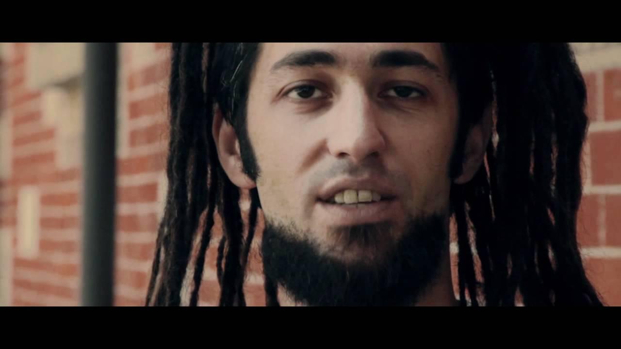 Post No Bills feat. Piero Dread - But We Don`t Care [1/29/2012]
