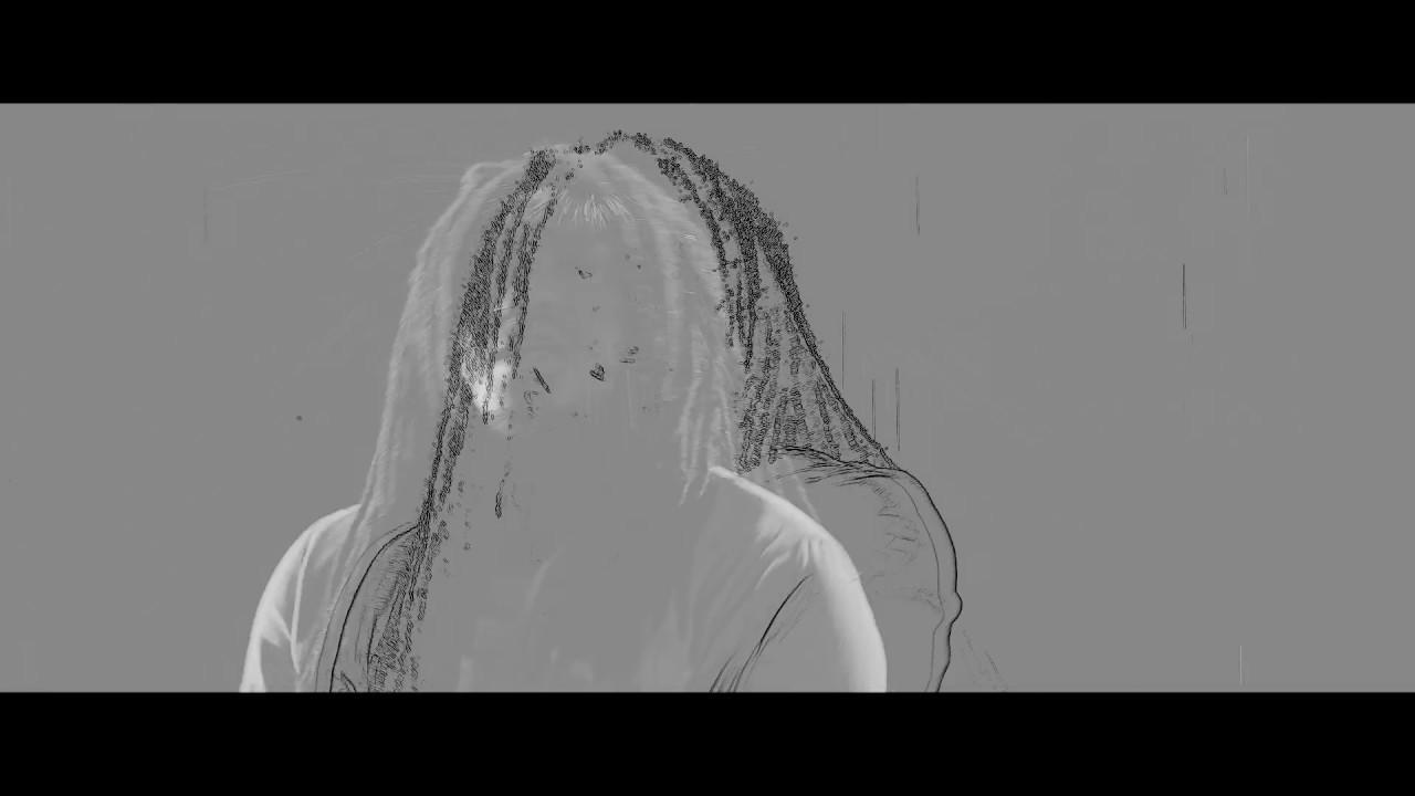 Shanty - Happy To Be Sad (Wata RMX) [8/3/2017]