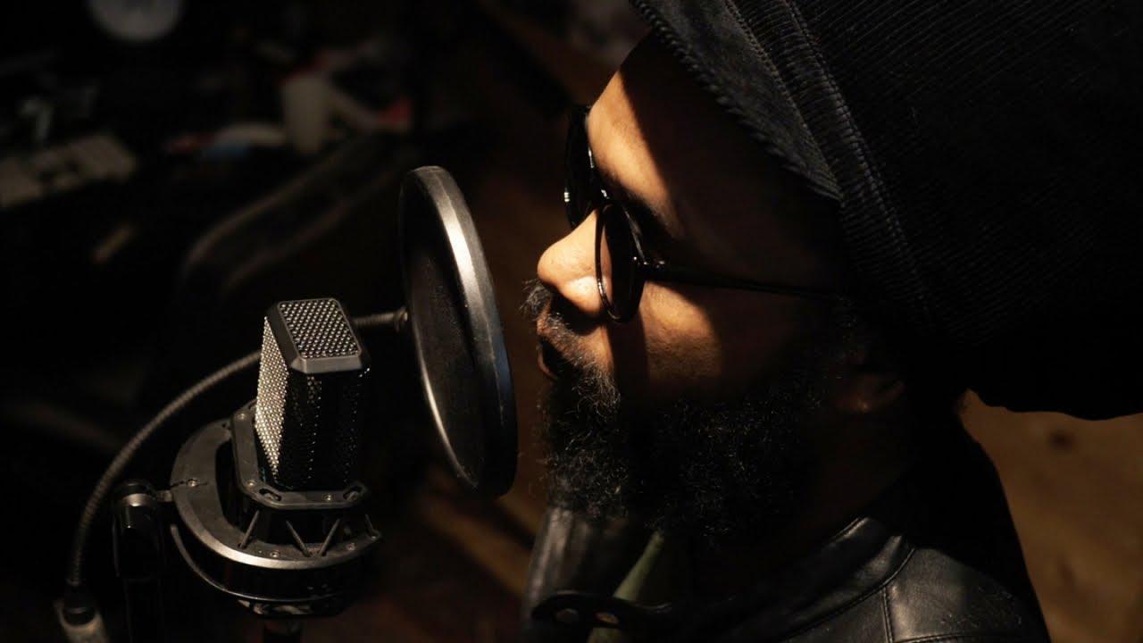 Micah Shemaiah & Little Lion Sound - Parler [3/27/2020]
