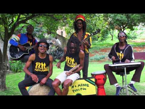 One Love, One Loop - Bob Marley Tribute Video [2/7/2015]