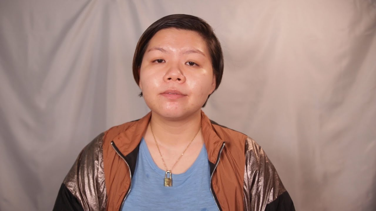 Video Statement by Elaine Lim aka General Ling - The Truth about Richie Stephens in Australia 2019 [10/1/2021]