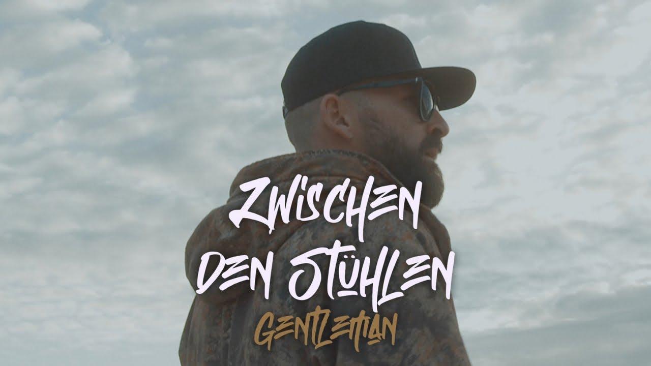 Gentleman - Zwischen Den Stühlen [11/20/2020]