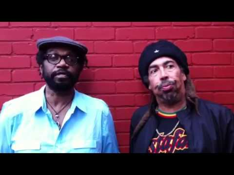 Interview: Third World @Montreal Reggae Festival [8/21/2011]