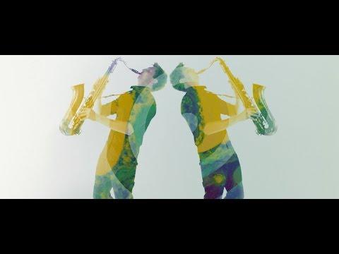 Backbeat Soundsystem - So Long [9/30/2016]