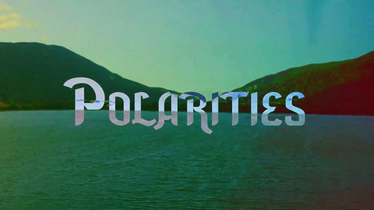 Akae Beka - Polarities (Lyric Video) [4/30/2021]