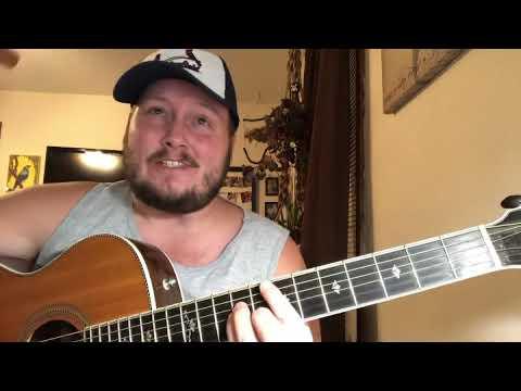 Josh Heinrichs - Reggae Republicans [1/11/2021]