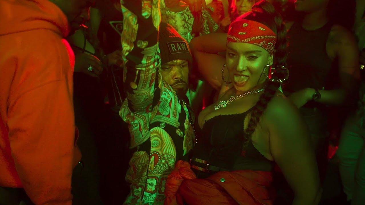 Stylo G & Stamma Kid - Put Eh Dung [10/6/2020]