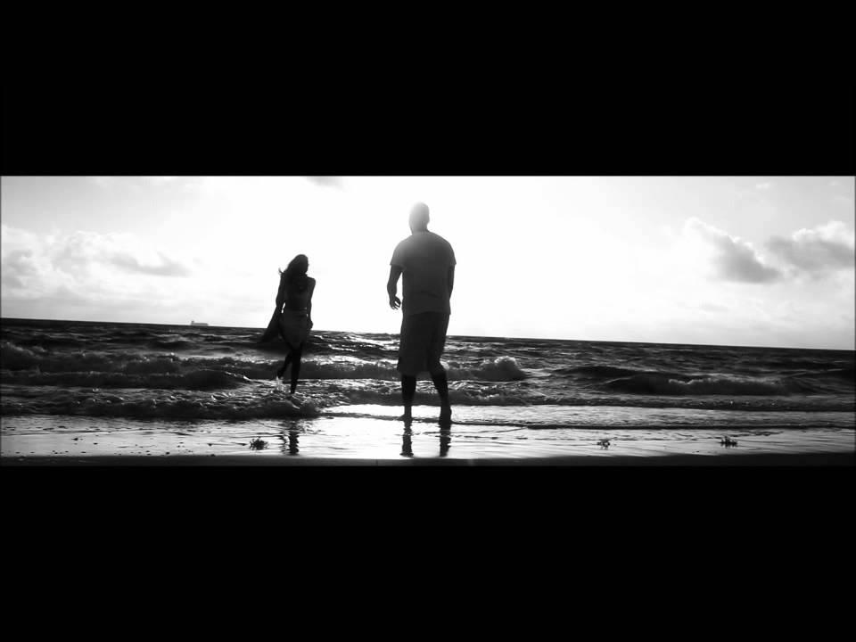 Hailee Araya - Rid You Of My Love [12/20/2011]