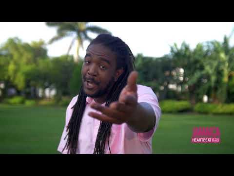 Bay C - Listen Mi News Kingston @ Visit Jamaica [8/14/2020]