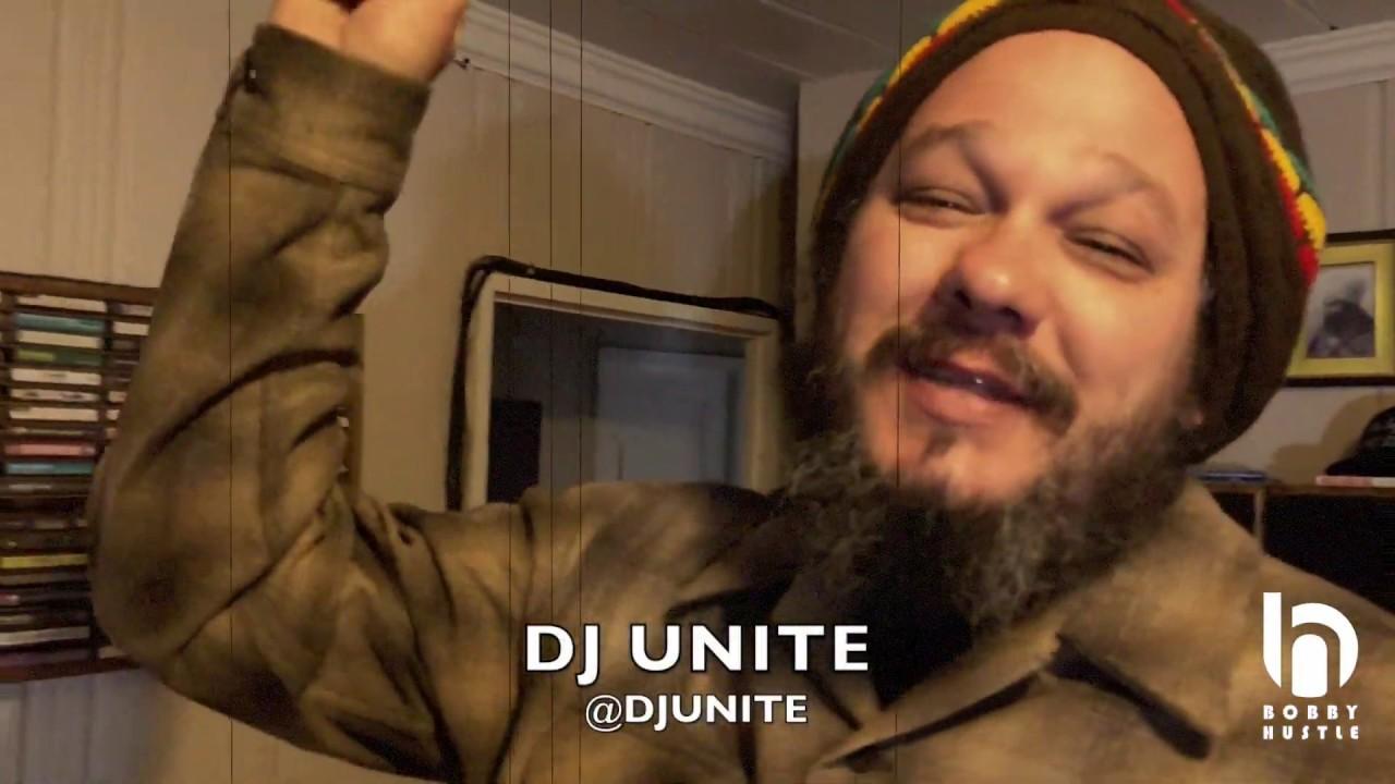 Bobby Hustle - San Diego Vlog [1/17/2020]