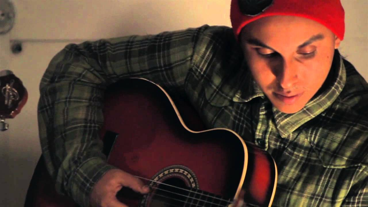 Talawa - Cool & Calm (Acoustic) [11/13/2015]