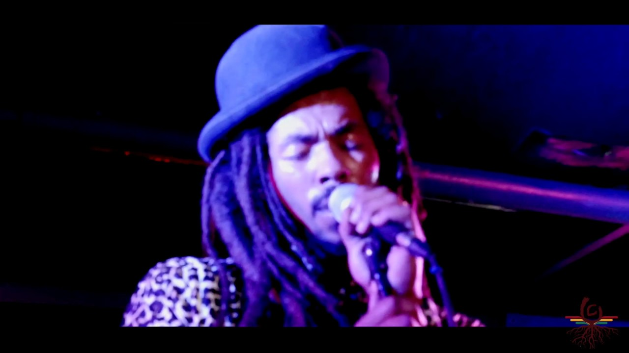 Unlimited Culture - Roots @ Peter Tosh Birthday Bash 2019 [10/19/2019]