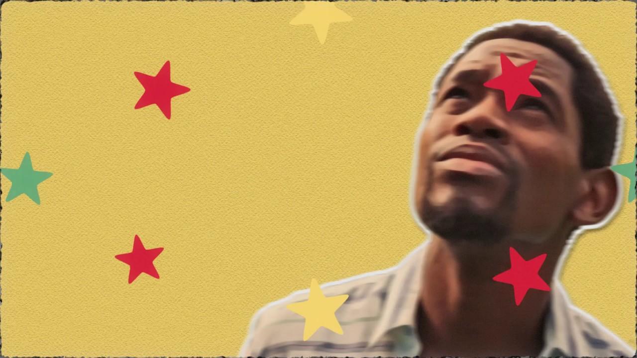 Idris Elba feat. Kranium & Tanika - Stand By Me (Lyric Video) [3/8/2019]