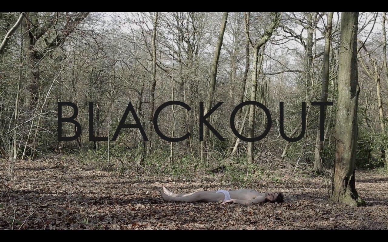Shanty - Blackout [3/11/2014]